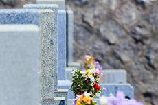 ご家族を交通事故で亡くされた方へ~死亡事故への対処方法~