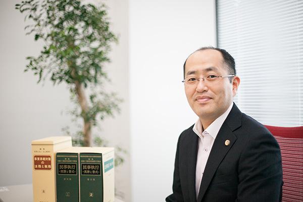 交通事故無料相談は石川県金沢市のあさひ法律事務所